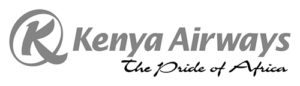 logo-Kenya_Airways