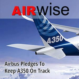 thumb-airwise