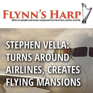 thumb-mike-flynns-harp2
