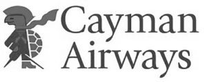 logo-Cayman-Airways