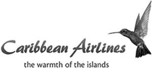 logo-caribbean-airlines-
